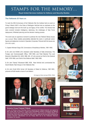 royal united services institute for defence and security studies-page-001
